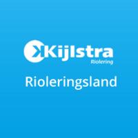 rioleringsland