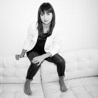 Erica Glyn | Social Profile
