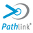 pathlink.com.ar Icon