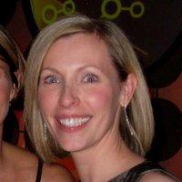 Carol Darr | Social Profile