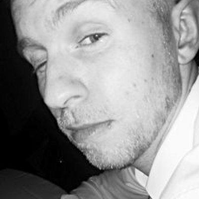 Matthew Brown | Social Profile
