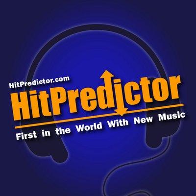 Hit Predictor | Social Profile