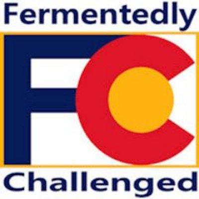 FermentedlyChallengd | Social Profile