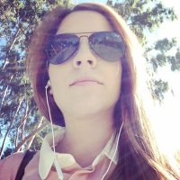 Steph (: | Social Profile