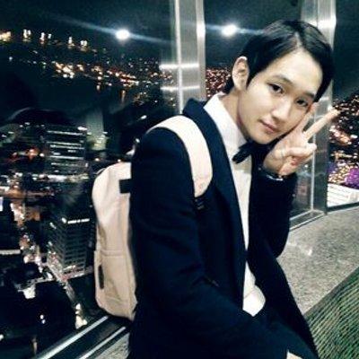 Seong Hun Oh   Social Profile