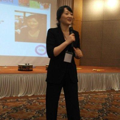 김유정 Kim Yoojung | Social Profile