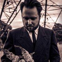 Marmaduke Dando | Social Profile