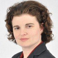 Heather_Piedmont   Social Profile