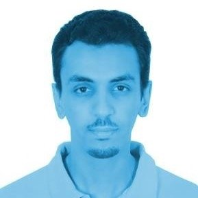 ياسر الرفاعي Social Profile