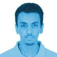 ياسر الرفاعي | Social Profile