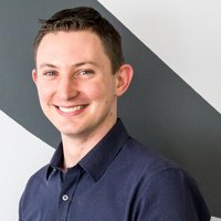 Michael Spencer | Social Profile