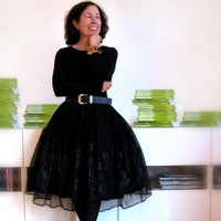 Vivian Kirkfield | Social Profile