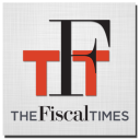 Fiscal Times logo
