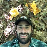 Jeremy Umansky | Social Profile