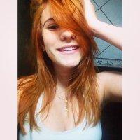 lari ✝ | Social Profile