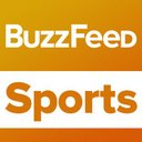 Photo of BuzzFeedSports's Twitter profile avatar