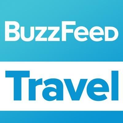 BuzzFeed Travel