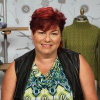 Fiona Ellis | Social Profile