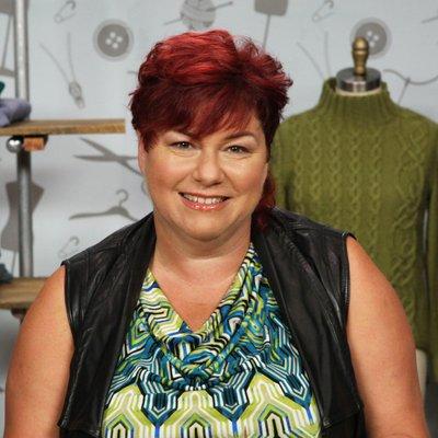 Fiona Ellis   Social Profile