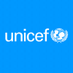 UNICEF Data's Twitter Profile Picture