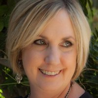 Cathy Foster | Social Profile