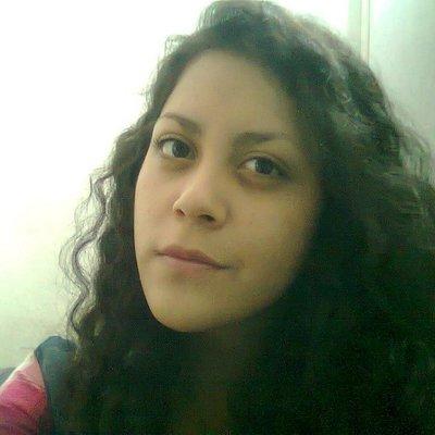 Viridiana Cervantes | Social Profile