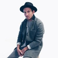 Marc Moran | Social Profile