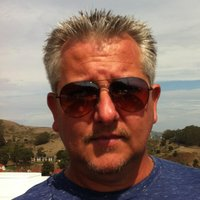 Danny Fabrizius | Social Profile