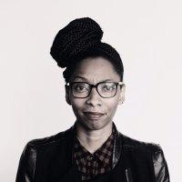 Dominique | Social Profile