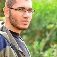 Ahmed Shokry   Social Profile