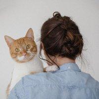 Meggan Blake | Social Profile