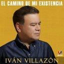 VillazonEnPleno
