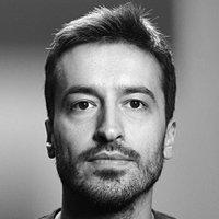 Marko Ranđelović | Social Profile