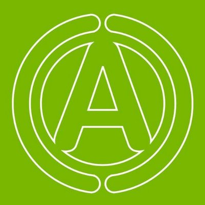 Alchemy Comm Group