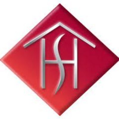 HomeSmart Premier