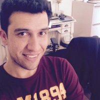 Will Chagas | Social Profile
