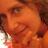 @Anne_JM on Twitter