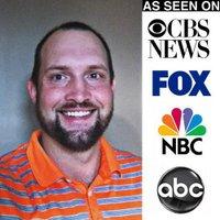 Eric McMillan | Social Profile