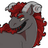 SnailChimera profile