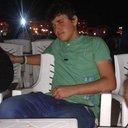 Abodi Homs Homs (@01145786956sy) Twitter