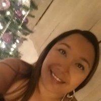 Luzbel Pelliccia | Social Profile