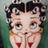 B140Tweet profile