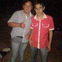 Lucas Vargas (@014c7aac59bb49a) Twitter