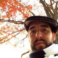Al Barclay | Social Profile