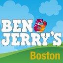 Photo of BenJerryBoston's Twitter profile avatar