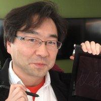 かづひ こと 寺崎 和久 | Social Profile