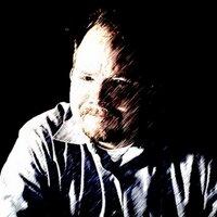 Steve Johnson | Social Profile