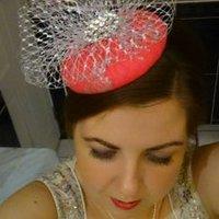 Pamela Lucey  | Social Profile