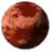 mercuriopinion profile