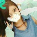 れーぬん (@01031116Love) Twitter